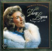 Songs Of Life - The Royal Collection