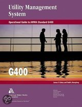 Operational Guide to Awwa Standard G-400