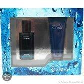 Davidoff Cool Water for Men - 2 delig - Geschenkset