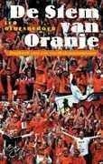 De Stem Van Oranje