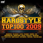 Hardstyle Top 100 - 2009
