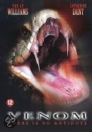 Venom (dvd)