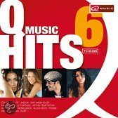 Q Music Hits 6