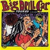 Toured (A Live Album)