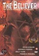 Believer (dvd)