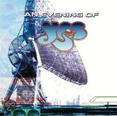 An Evening Of Yes