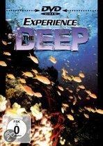 Deep Experience