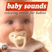 Baby Sounds Feat. Origina