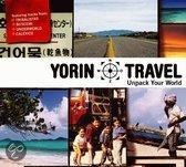 Yorin Travel - Unpack Your World
