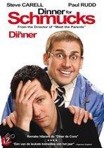 DINNER FOR SCHMUCKS (D/F)