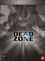 Dead Zone - Seizoen 3