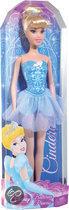 Disney Princess Balletdanseres