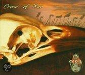 OMNIA-Crone of War