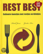 Rest Best