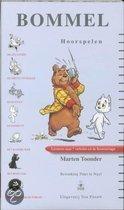 Bommel hoorspelen 2 (luisterboek)