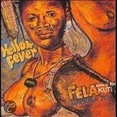 Yellow Fever/Na Poi