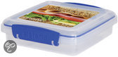 Sistema Klip it -  Sandwich box