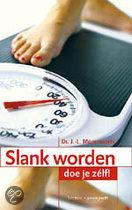 Slank Worden Doe Je Zelf!