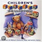 Children'S Playbox..