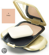 Max Factor Facefinity Compact - 2 Ivory - Foundation