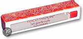 Toco Tholin - 3 ml - Druppels