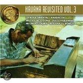 Havana Revisited 3
