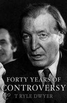 Haughey's Forty Years of Controversy