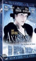 Anastasia (2DVD)
