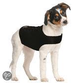 Zendog Anti-stressmiddel kalmerings shirt