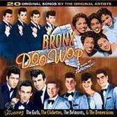 Bronx Doo Wop 1 -20Tr-