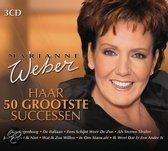 Haar 50 Grootste Successen