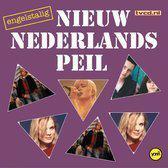 Nieuw Nederlands Peil Engelstalig