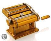 Marcato Pastamachine Welness koper