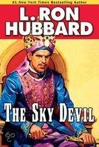 Sky Devil, The