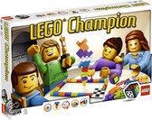 LEGO Champion - 3861