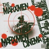 M.O.P Presents Marxmen Cinema