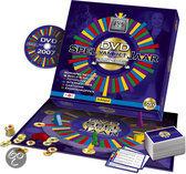 DVD Spel van het Jaar - Start Editie