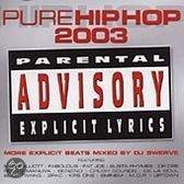 Pure Hip-Hop II