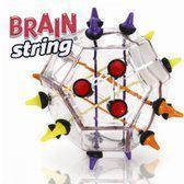 Brainstring Advanced