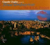 Claude Challe Presents
