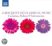 A Bouquet Of Classical Music (Nxs)