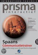 Spaans Communicatietrainer