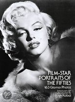 Film Star Portraits of the Fifties#(Kobal)