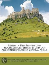 Das Buch Der Reisen Und Entdeckungen
