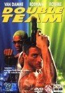 Double Team (dvd)