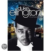 Duke Ellington - It's Showtime