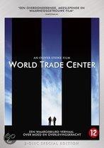 World Trade Center (2DVD) (Special Edition)