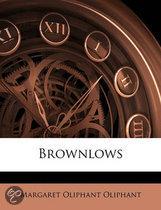 Brownlows