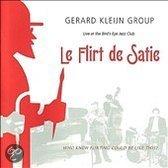 Flirt De Satie