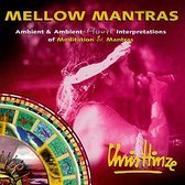 Yellow Mantra